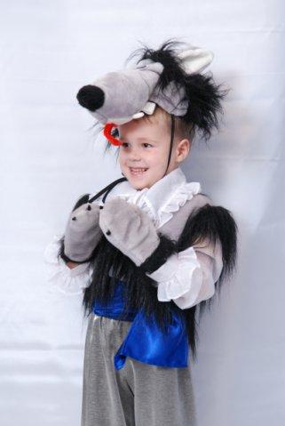 Прокат костюмів від Лілії Ротар e2d0b4365ce33
