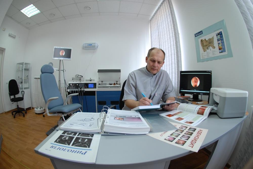 Прийом гінеколога фото 1 фотография